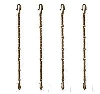 Swing Chain Sets