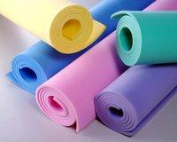 Colorful Foam Sponge Mat