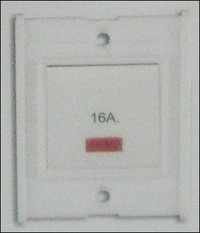 16a 1 Way Switch (Dura)