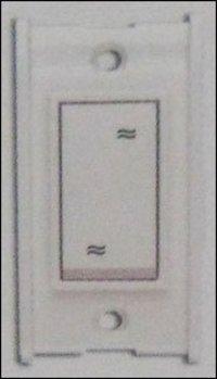 2 Way Switch