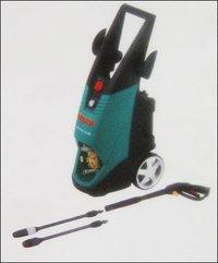 High Pressure Washer (Aquatak 160 Plus)