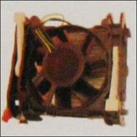 Cpu Fan 845