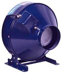 Circular Duct Fan