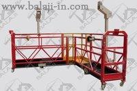 Durable Hanging Platform