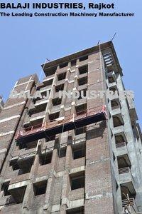 Top Quality Building Cradle
