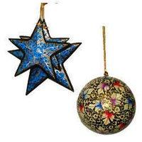 Decorative Christmas Hanging
