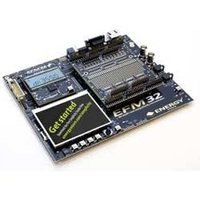 arm development board - Wholesalers, Suppliers of arm