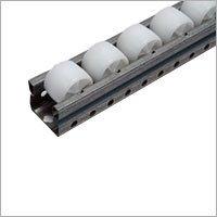 Placon - 40 Type Placon Round Roll (Standard)