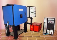 Pta Welding Machine