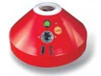 Gerber Centrifuge (Jsel-11)