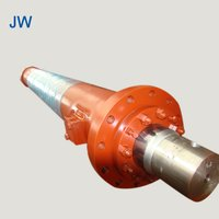 High Quality Hydraulic Cylinder