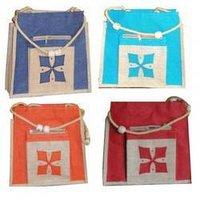 Durable Jute Bags