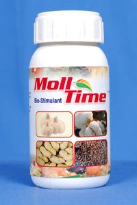 Moll Time (Bio Stimulant)
