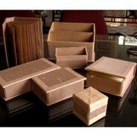 Fancy Hard Paper Box