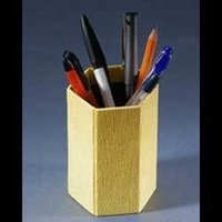 Pen Stand Box