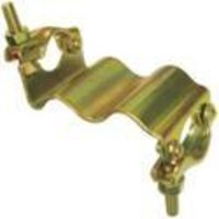 Roofing Coupler