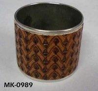 Napkin ring - 0989