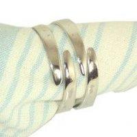 Napkin Ring - UN-7992
