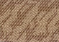 Automotive Seat Cover Flocked Fabric
