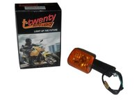 Blinker Assy For Motor Cycle