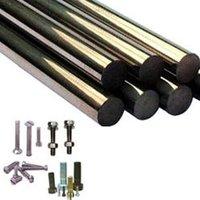Nickel Rods