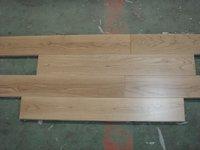 Solid Oak Floorings