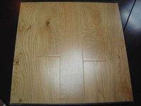 White Oak Solid Wood Flooring