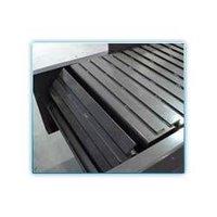 Metal Slat Conveyor
