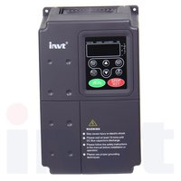 Universal Variable Frequency Drive