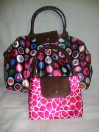 Fancy Bags In Indore, Fancy Bags Dealers   Traders In Indore Madhya ... c79aa99a9a