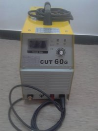 Portable Plasma Cutters