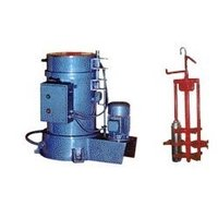 Electroplating Equipment And Jig
