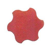Pvc Moulds For Paver Blocks-Chakra