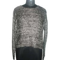 Women Designer Sweaters