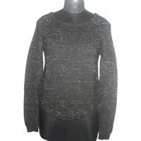Women Winter Sweater