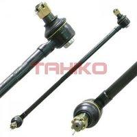 Drag Link (45440-39015)