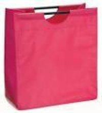 Woven Packaging Bag