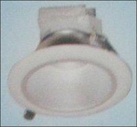 Led Downlight Philips Module