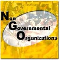 Ngos Registration And Funding