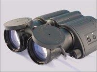 Night Scout Night Vision Binocular