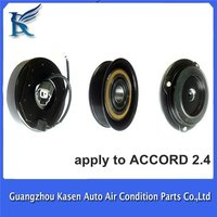 10S17C ACCORD2.4 12V Auto AC Electromagnetic Clutch