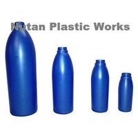Coconut Oil Hdpe Containers