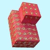 Handmade Paper Gifts Box