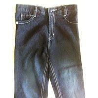 Men Style Jeans