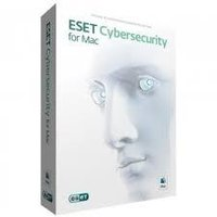 EST Cybersecurity System for Macintosh