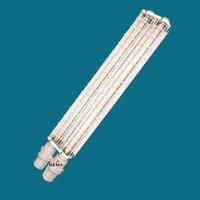 Flp And Wp Tube Light Fittings