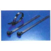 Kss Releasable Cable Tie