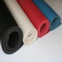 Durable Neoprene Rubber Sheet