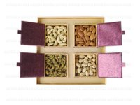 Dry Fruit Gift Box (Dfgb-06)