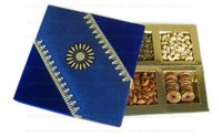 Dry Fruit Gift Boxes (Dfgb-08)